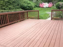 solid deck stain downsides coloring porch design ideas u0026 decors
