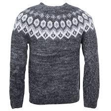 wool sweater ragnar wool sweater zip icewear