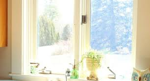 At Home Curtains Great Illustration Many Solar Shades With Alliswell Window Blinds