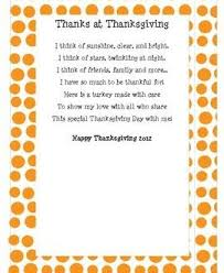 thanksgiving poems alliteration thanksgiving blessings