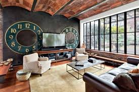 Julianne Moore Apartment - soho apartment rental for 100k a month