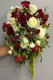 wedding flowers gift wedding flowers from johnson s floral gift your local sandwich il