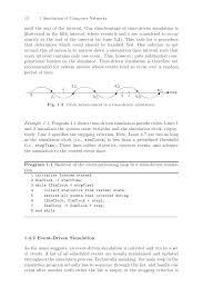 ns2 manual