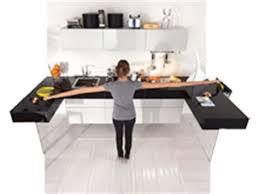 cuisine ergonomique archive by cuisine page 4 mh home design 24 jan 18 14 54 30