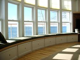 Bay Window Designs For Homes Bay Window Designs For Homes My - Bay window designs for homes