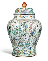 Expensive Chinese Vase Sotheby U0027s Auctions Fine Chinese Ceramics And Works Of Art