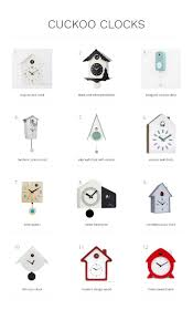 114 best modern home decor accessories images on pinterest