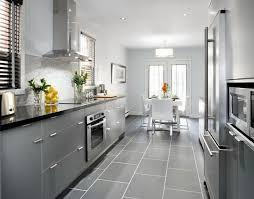 and grey kitchen ideas grey kitchen ideas and 25 best grey shaker kitchen