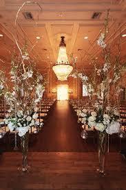 aisle decorations 151 best aisle marker ideas images on weddings