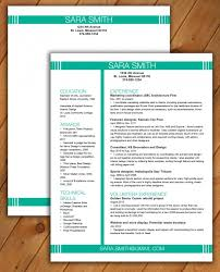 resume templates that stand out stand out resume templates resume templates that stand out gfyork