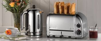 Bread Toaster 5 Best Toasters In India To Buy Online 2017 Best Buy Review