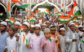 Celebration In Uk Indian Independence Day Everything You Need To About