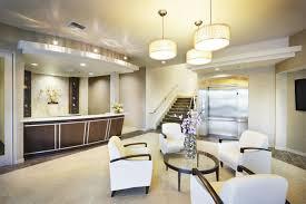 Design Hotel Chairs Ideas Emejing Hotel Lobby Design Ideas Gallery Liltigertoo