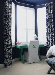 Curtains To Match Blue Walls 110 Best Brilliant Blues Blue Paint Colors Images On Pinterest