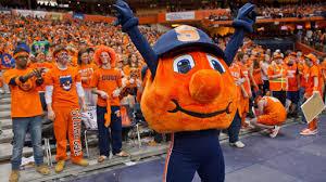 for orange alive cus