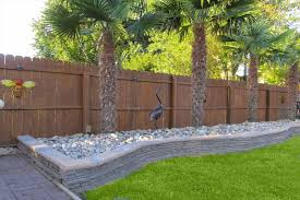 Large Backyard Landscaping Ideas Front Backyard Landscaping Ideas Retaining Walls Yard Retaining