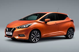 nissan micra xv cvt review 2017 nissan micra new united cars united cars