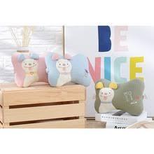 Online Get Cheap Kids Neck Cushion Aliexpress Com Alibaba Group