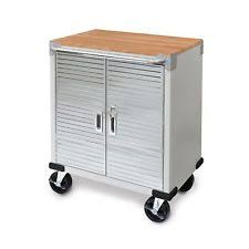 metal garage cabinets ebay