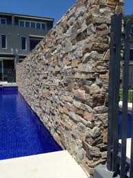 product in focus natural dry stone wall cladding u2013 kate walker