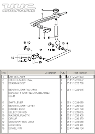 e46 m3 6 speed transmission swap into the e36