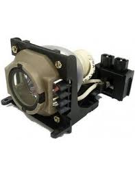 shop projector bulbs and replacement projector lamps