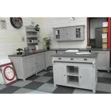 cuisine d autrefois cuisine d autrefois moulin des affaires