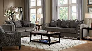 cindy crawford living room sets click drag to zoom cindy crawford home cindy crawford living