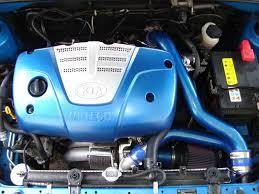 modded cars engine kia rio questions how do i make my 10 kia rio faster cargurus