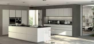 fabricant cuisine professionnelle fabricant de cuisine italienne provencale laval lutovac info