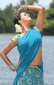 bhavana telugu actress wallpapers tamil telugu actress images wallpapers actress latest 2013 stills