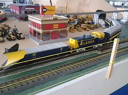 the little engine academy home page