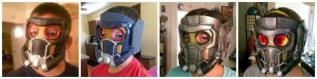Guardians Galaxy Halloween Costumes Geek U0027guardians U0027 Halloween Costume Fandango