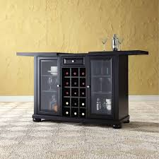 crosley furniture kitchen cart kitchen furniture contemporary crosley outdoor furniture kitchen