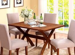 sears dining room sets dining room wonderful sears dining room sets beautiful sears