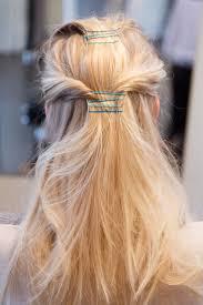 232 best diy hairstyles u0026 braiding tutorials images on pinterest