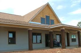 Icf Home Designs Icf Home Start Perry Oklahoma Construction Picture Post
