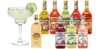 jose cuervo mango tailgating colonial wines spirits