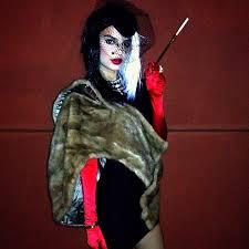 Bella Halloween Costume Model Halloween Costumes Popsugar Fashion