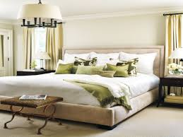 bedroom dulux warm neutral classic bedroom ideas double bed