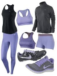 627 best workout clothes images on pinterest sports workout