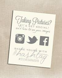 wedding wishes hashtags best 25 top wedding hashtags ideas on wedding