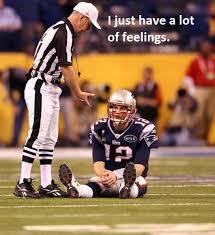 Sad Brady Meme - best of sad tom brady gallery ebaum s world
