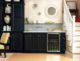 merillat kitchen islands 8 best our kitchens merillat images on kitchen ideas