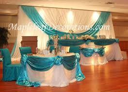 Tiffany Blue Wedding Centerpiece Ideas by Best 25 Turquoise Wedding Decor Ideas On Pinterest Teal Wedding