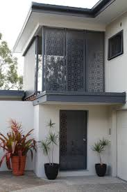 Patio Door Gates by 27 Best Modern Contemporary Gates Images On Pinterest Modern
