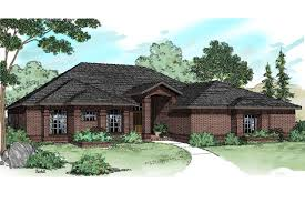 Creole House Plans by Contemporary House Plans Sedalia 10 231 Associated Designs