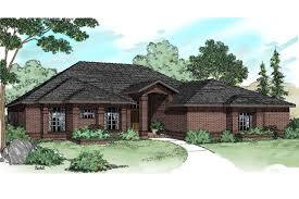 contemporary house plans sedalia 10 231 associated designs