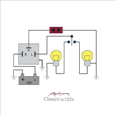 pontiac starter solenoid wiring pontiac wiring diagrams