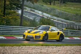 british racing green porsche news jzm porsche